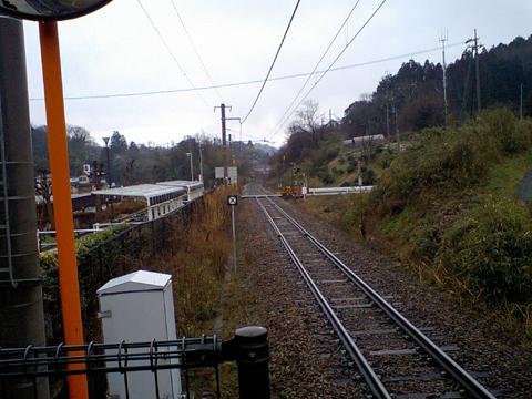 20080312c.jpg