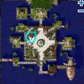 guildmap03.jpg